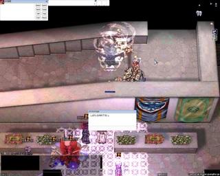 screenGimle[Hei+Tho]067ex.jpg